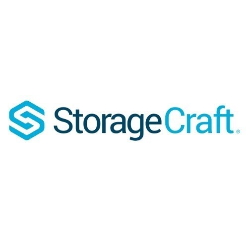 StorageCraft Technology Software Maintenance technical support (renewal) - 1 year - for ShadowProtect Desktop