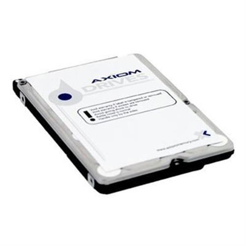 Axiom Memory Enterprise - hard drive - 146 GB - SATA-600