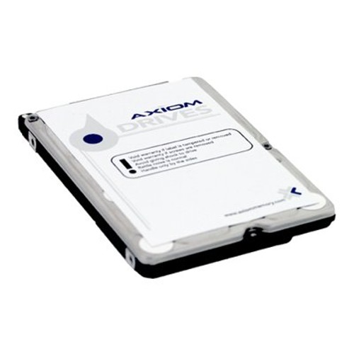 Axiom Memory AXIOM 300GB - ENTERPRISE HARD DRIVE - 2
