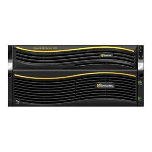 Symantec NetBackup 5230 - hard drive array