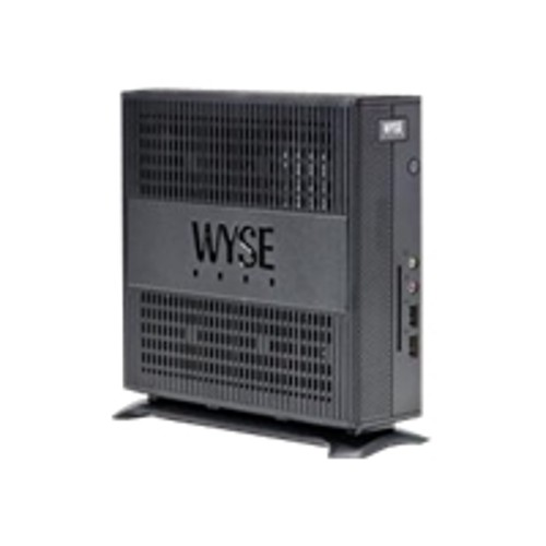 Dell Wyse Z90DE7 Thin Client - G-T56N 1.65 GHz - 4 GB - 0 GB