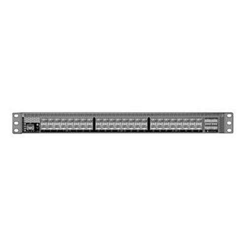 Enterasys Networks S-Series Stand Alone S180 Class - switch - 48 ports - managed - rack-mountable