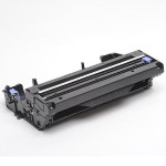 Compatible Copier Toner Cartridge Alternative for Brother DR400 - 1 - black - Up to 20000 pages - Laser