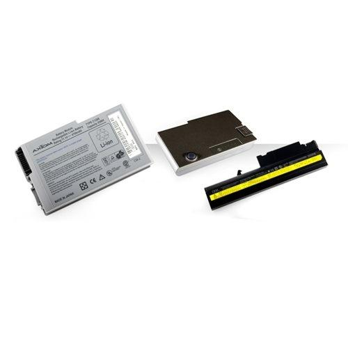 Axiom Memory AX - notebook battery - Li-Ion