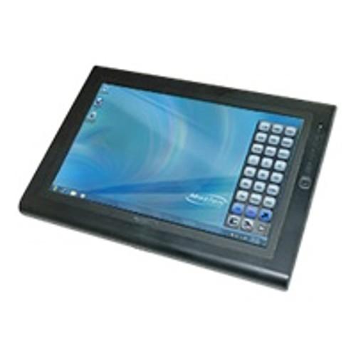 pcm motion computing j3500 tablet core i7 640um 1 2 ghz ulv rh pcm com Motion Computing J3400 Motion J3500 Tablet