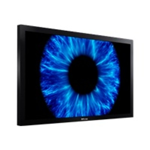 "InFocus INF4201 - 42"" LCD flat panel display"
