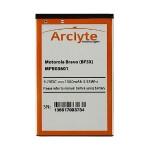 ARCLYTE BATTERY FOR MOTOROLA