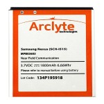 ARCLYTE BATTERY FOR SAMSUNG