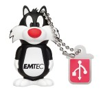 FLASH DRIVE 8GB SYLVESTER