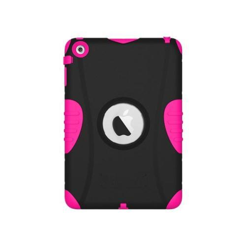 Trident Case Kraken A.M.S. Case for Apple iPad Mini - Pink