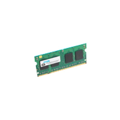 Edge Memory 2GB (1X2GB) PC3L12800 204 PIN DDR3 1.35