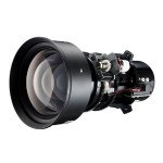 Motorized Long Throw Zoom Lens