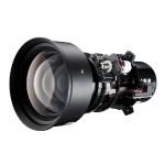 Motorized Long Throw Zoom Lens