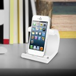 MacAlly Peripherals Charge & Sync Dock for iPad MCDOCKL
