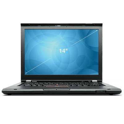 Lenovo Thinkpad T430 Laptop 14.0