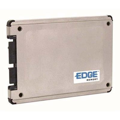 Edge Memory120GB 1.8