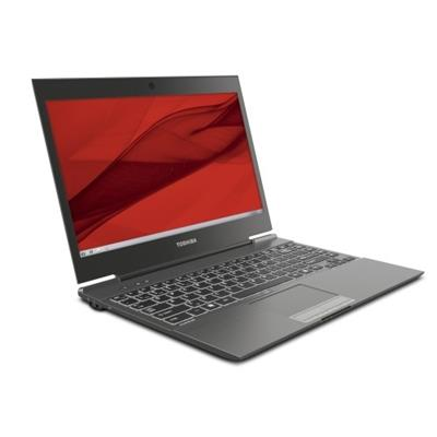 Toshiba Portege R930 Intel Core I3-2370M 2.4GHz Notebook - 4GB RAM, 320GB HDD, 13.3