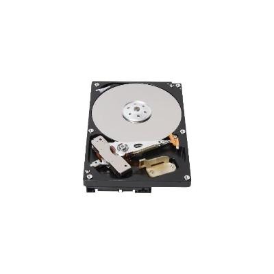 ToshibaDT01ACA100 1TB 7200 RPM 3.5