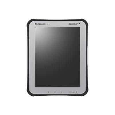 Panasonic Toughpad FZ-A1 - tablet - Android 4.0 - 16 GB - 10.1