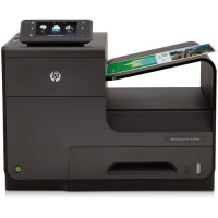 HP Officejet Pro X551dw - printer - color - ink-jet CV037A#B1H