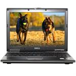 Latitude D430 Intel Core 2 Duo 1.33GHz Notebook - 2GB RAM, 60GB HDD, Windows 7 Home Premium - Refurbished