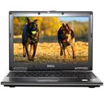 "Latitude D430 Intel Core 2 Duo 1.33GHz Notebook - 2GB RAM, 60GB HDD, 12.1"" widescreen display, Intel GMA950, 802.11b/g, Windows 7 Home Premium - Refurbished"