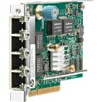 Ethernet 1Gb 4-port 331FLR Adapter (Open Box Product, Limited Availability, No Back Orders)