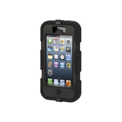 GriffinSurvivor Extreme-Duty - protective case for cell phone(GB35677-2)