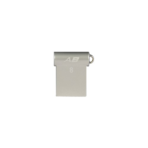 Patriot Memory AUTOBAHN 8GB USB 2.0 FLASH D