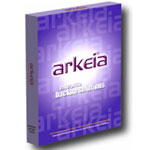 Arkeia 5-PACK CLIENT LICENSE TYPE 1 (UNIX, NT KS-CLI-SRV-5-PACK
