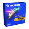 Fuji 40/80GB DLT IV Data Cartridge, 10 Pack