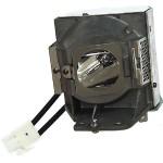 RLC-079 - Projector lamp - 210 Watt - 4000 hour(s) (standard mode) / 6000 hour(s) (economic mode) - for P/N: PJD7820HD-EU