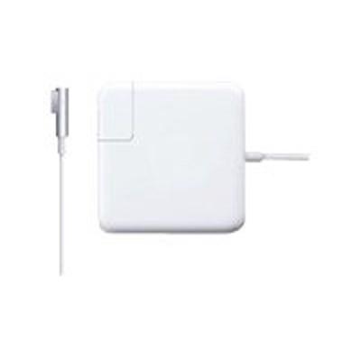 Axiom MemoryAX - Power adapter - 60 Watt - for MacBook; MacBook Pro 13.3