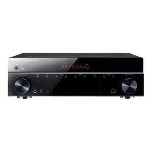 Sherwood America R-507 - AV receiver - 5.1 channel