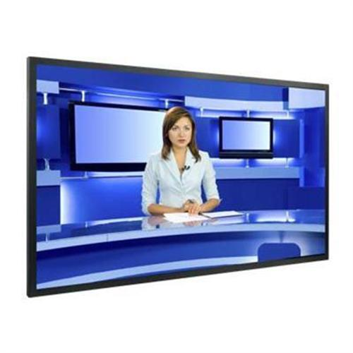 "Planar EP4650 - 46"" LED-backlit LCD flat panel display"