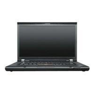 Lenovo TopSeller ThinkPad W530 2441 Intel Core i7-3720QM Quad-Core 2.60GHz Mobile Workstation - 8GB RAM, 500GB HDD, 15.6
