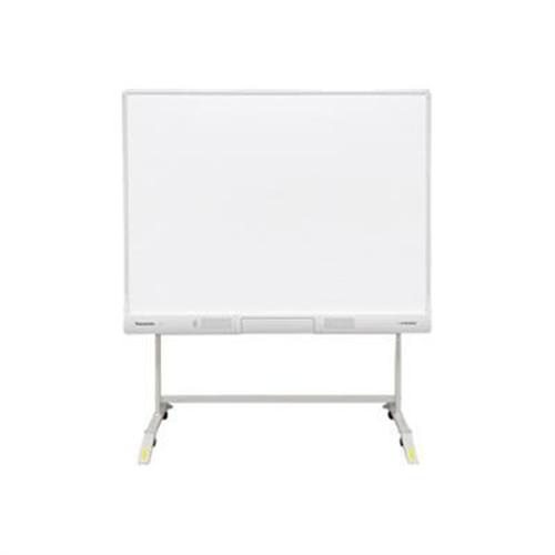 Panasonic Panaboard UB-T880PC - interactive whiteboard