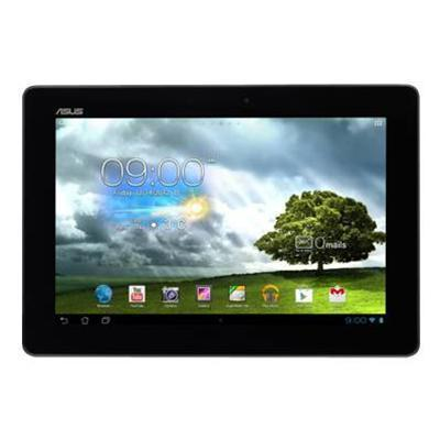 ASUS MeMO Pad Smart ME301T - tablet - Android 4.1 (Jelly Bean) - 16 GB - 10.1