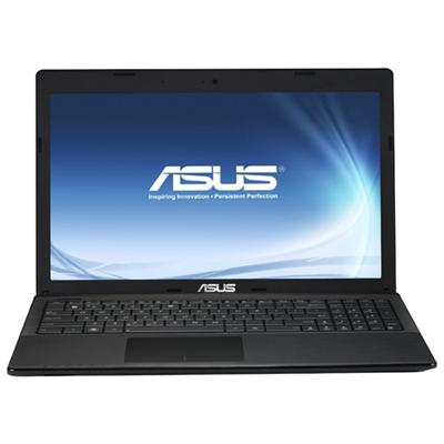 ASUS Precision M4700 Intel Core i7 3740QM 2.7GHz Mobile WorkStation - 8GB RAM, 750GB HDD, 15.6