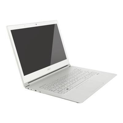 Acer Aspire S7-391-9411 - 13.3