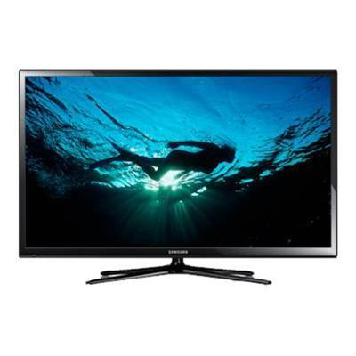Samsung ElectronicsPN64F5300 - 64
