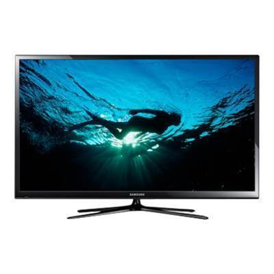 SamsungPN51F5300 - 51