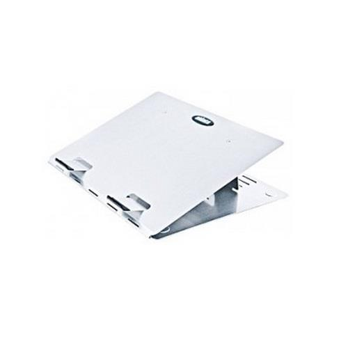Ergoguys ALUMINUM URTRA-LIGHT LAPTOP