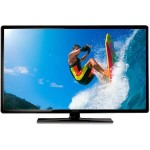 "UN19F4000 - 19"" Class - 4 Series LED TV - 720p"
