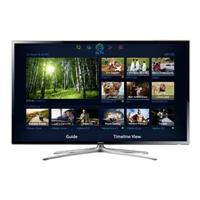 The Samsung Smart TV finds the movies and TV shows you like. At this price you can't afford to not buy this great looking TV. Samsung's new interface makes watching movies more fun and finding content to watch as easy as laying on your couch.