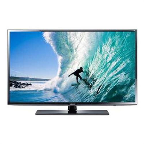 "Samsung Electronics UN40FH6030 - 40"" 3D LED TV"