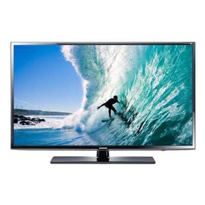 Samsung ElectronicsUN46FH6030 - 46