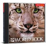 2013 World Book Multimedia Encyclopedia