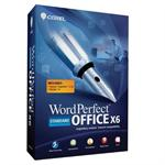 WordPerfect Office X6 – Standard Edition Windows (Electronic Software Download Version)