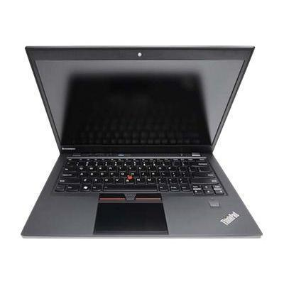 Lenovo ThinkPad X1 Carbon 3448 Intel Core i5-3427U Dual-Core 1.80GHz Ultrabook - 4GB RAM, 180GB SSD, 14.0